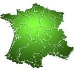 Formation ile de france pontarlier besançon lyon mulhouse strasbourg