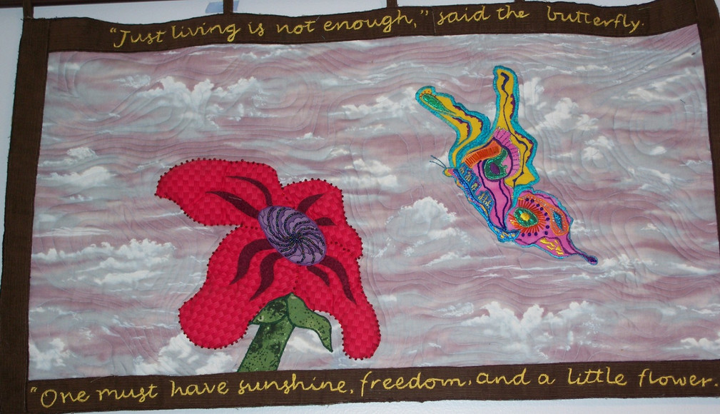 Butterfly Thoughts_edited.jpg