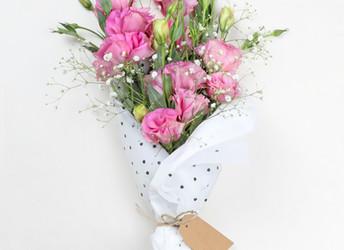 Consejos para mantener tus flores vivas por mas tiempo