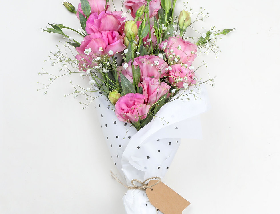 Everyday Bouquet! MEDIUM