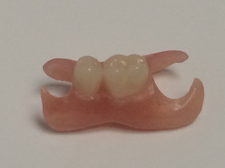 What Is An Ambulatory Device In Dentistry? The reasons why so many dentures stay in the drawer