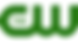 the-cw-logo_green-and-white.png