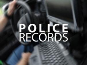 police records.jpg