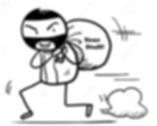 doodle-похищения-енег-65356570.jpg