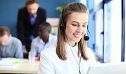 4-dicas-para-manter-uma-equipe-de-call-c