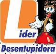 logo-lider (2).png