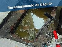 Desentupimento de esgoto_edited.jpg