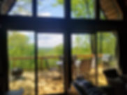 valley view lodge vacation rental.jpg