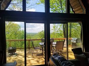 valley view lodge vacation rental.jpg