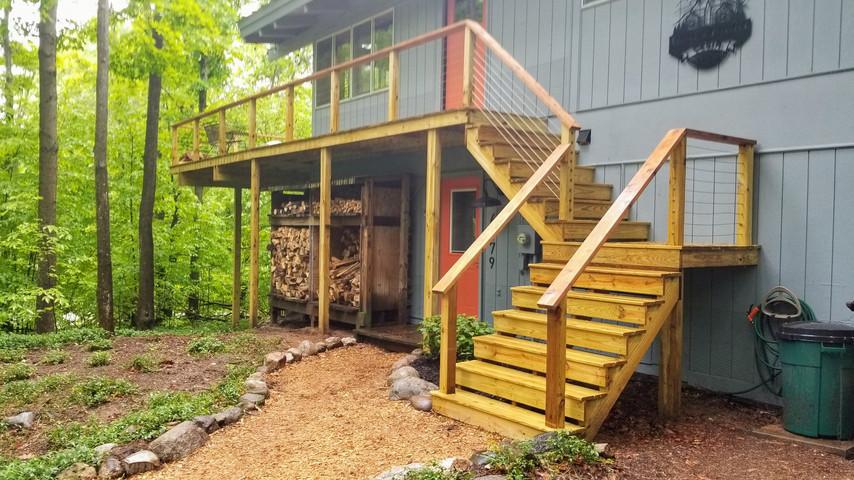 shanty creek house 1.jpg
