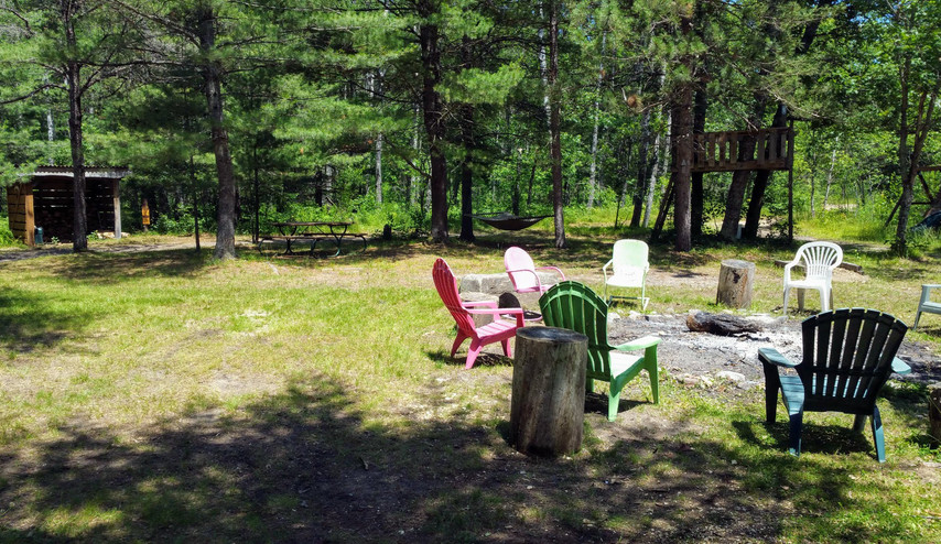 cabin-front-yard 2.jpg