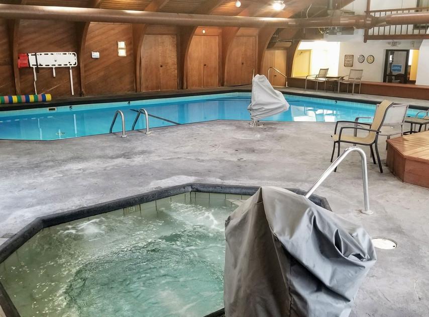 schuss pool and hot tub.jpg