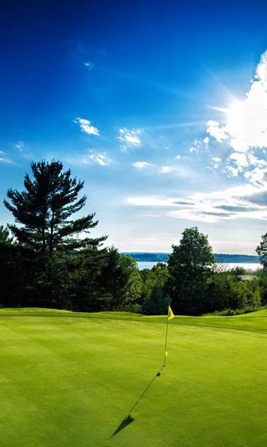 the legend golf course.jpg