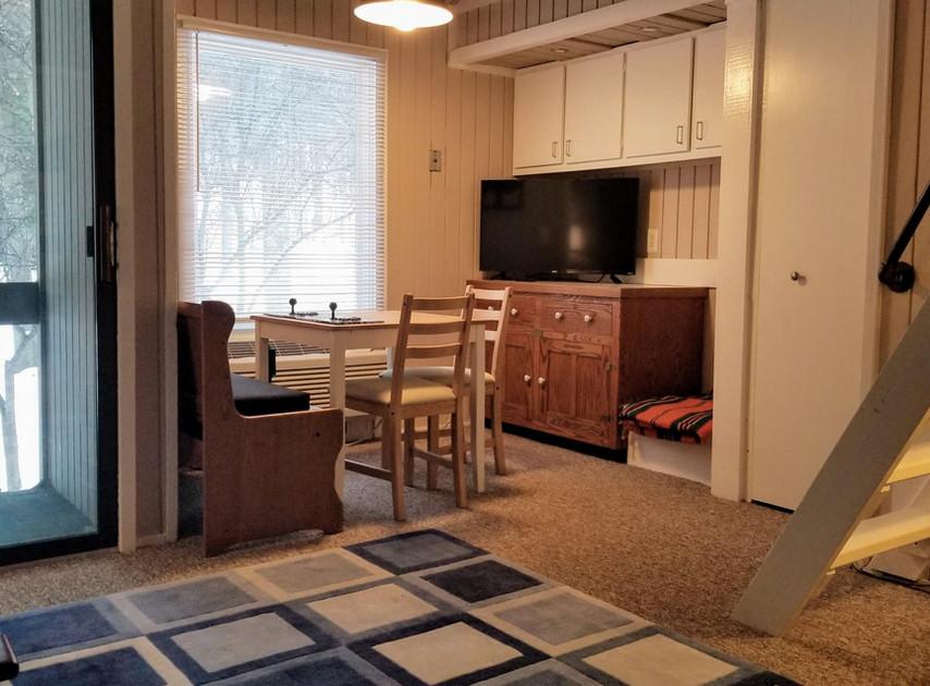 gaming area - loft room.jpg