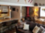 living area - belliare condo 1.jpg