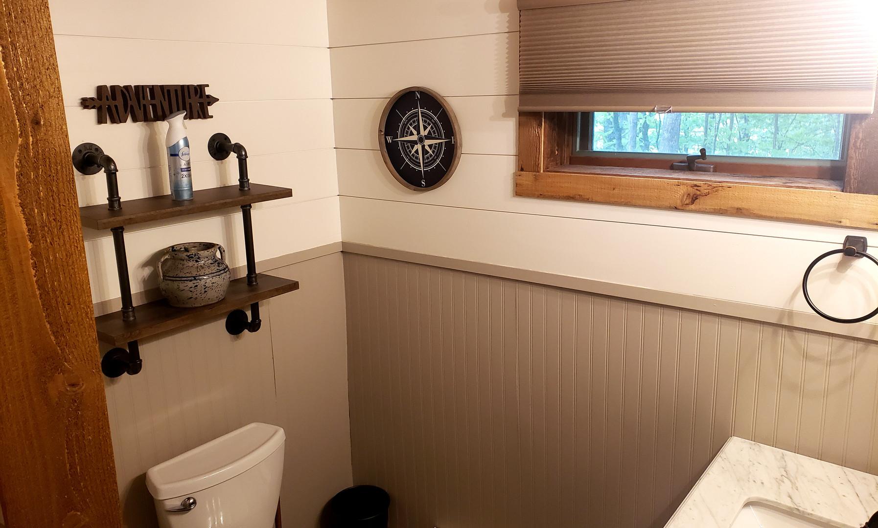 dorf basement bath 1.jpg