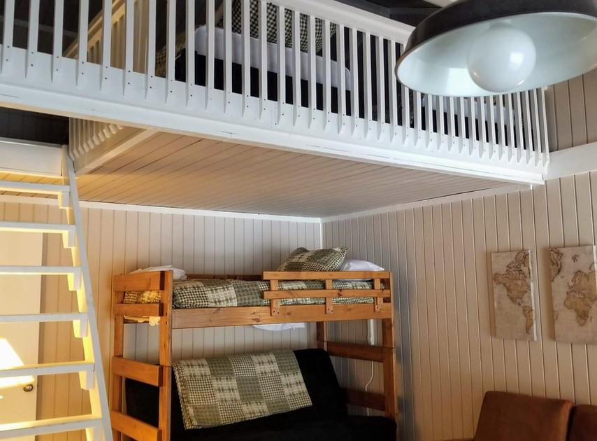 loft room 2.jpg