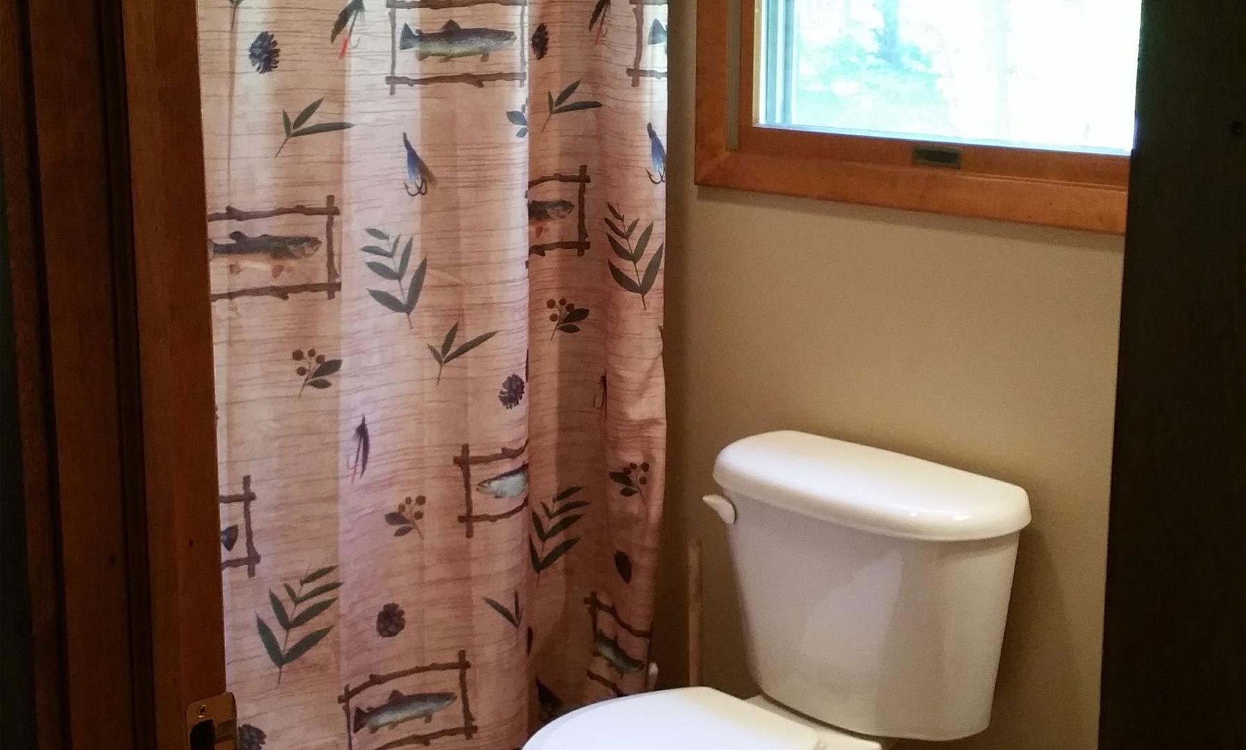 downstairs-bath.jpg