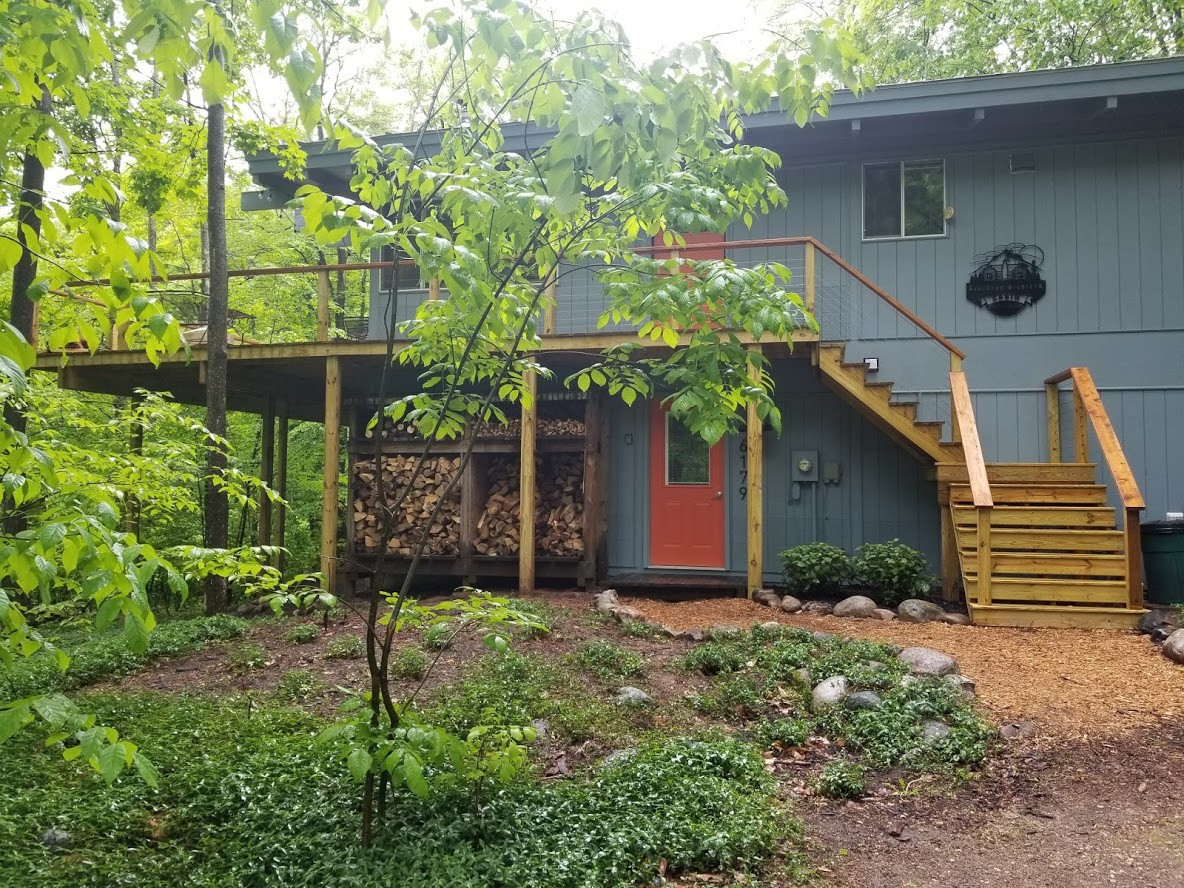 shanty house 3.jpg