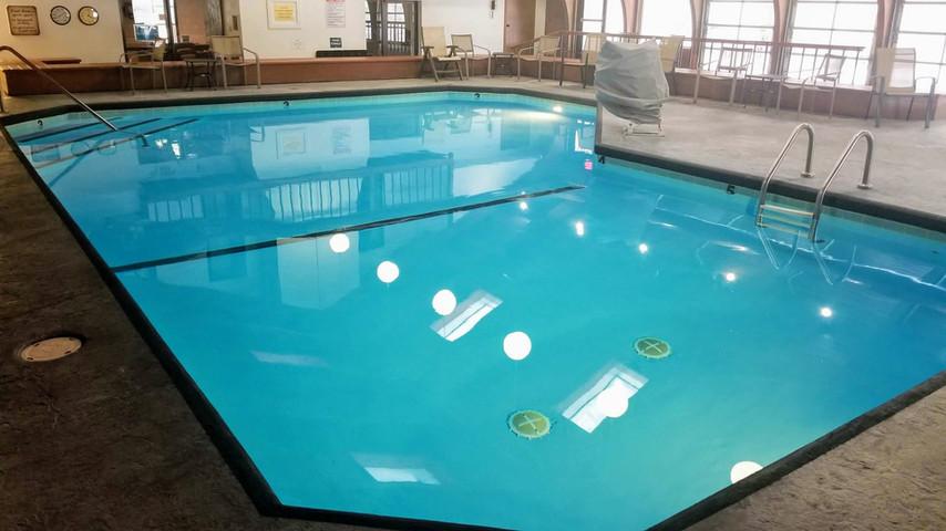 schuss indoor pool.jpg