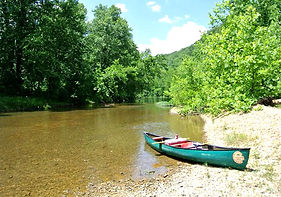 au-sable-river-canoe.jpg