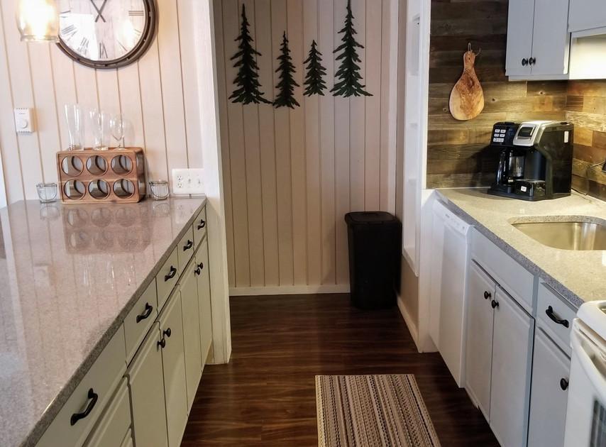 kitchen -mountain view.jpg