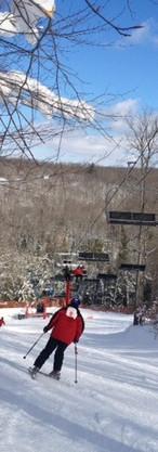 ski schuss.jpg