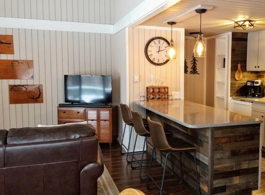 kitchen - mountain view.jpg