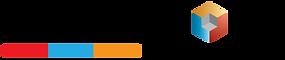 SkitBox-Logo-Black-text.png