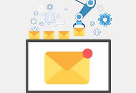 email-marketing-automation-e148792725765
