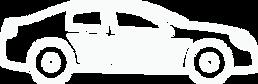 car-wrap-icon.png