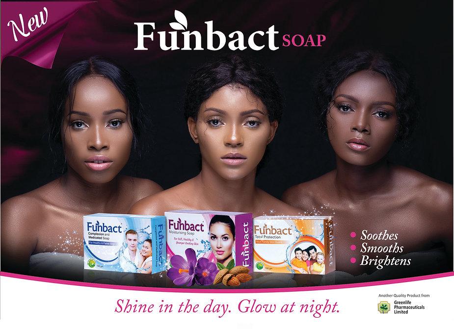 FUNBACT SOAP landscape poster.jpg