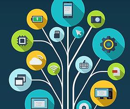 enterprisedigitalstrategy21.jpg