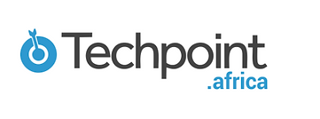Techpoint Africa Feature