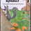 Thumbnail: Feeling Squirrely
