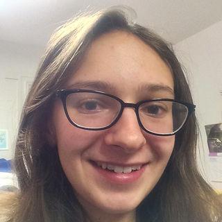 Amber Czesnolowicz.jpg