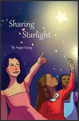 Sharing Starlight