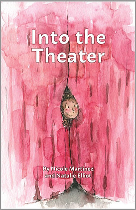 Into the Theater