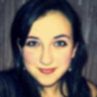 Rachel Rodrigues.jpg
