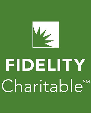 fidelitycharitable.jpg