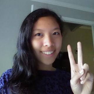 Ariel Qian.jpg