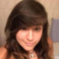 Vanessa Calouro.jpg
