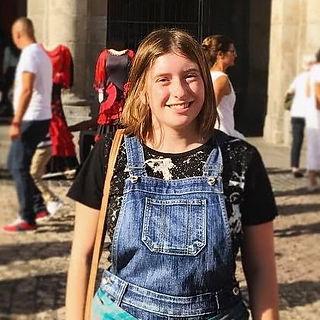 Emily Henning.jpg