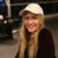 Shelby Nicholas.JPG