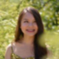 Angie Kang.jpg