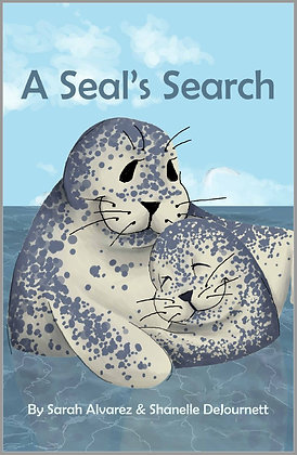 A Seal's Search