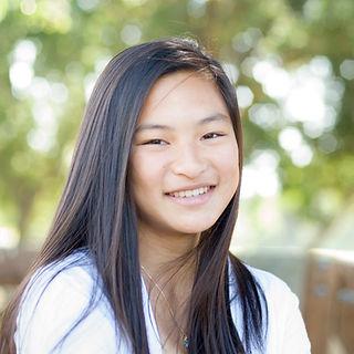 Christina Wong.jpg