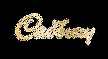 cadbury_logo_edited.png