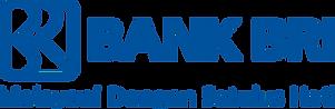 640px-BANK_BRI_logo_with_slogan.svg.png