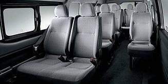 Commuter-interior.jpg